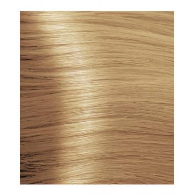 S 9.3 очень светлый золотой блонд, крем-краска для волос с экстрактом женьшеня и рисовыми протеинами, 100 мл