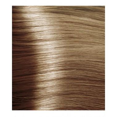 S 9.0 очень светлый блонд, крем-краска для волос с экстрактом женьшеня и рисовыми протеинами, 100 мл