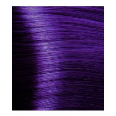 HY Специальное мелирование фиолетовый, крем-краска для волос с гиалуроновой кислотой, 100 мл