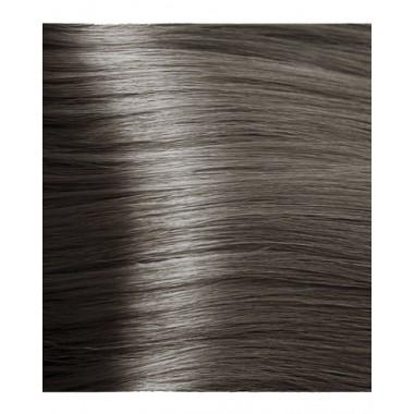 HY 8.00 Светлый блондин интенсивный, крем-краска для волос с гиалуроновой кислотой, 100 мл