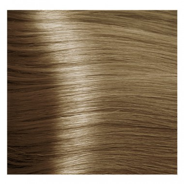 NA 9.32 очень светлый золотисто-коричневый блонд  100мл