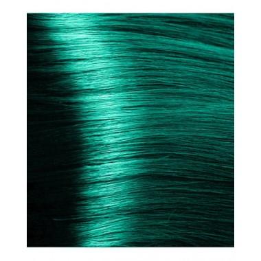 HY Специальное мелирование изумруд, крем-краска для волос с гиалуроновой кислотой, 100 мл