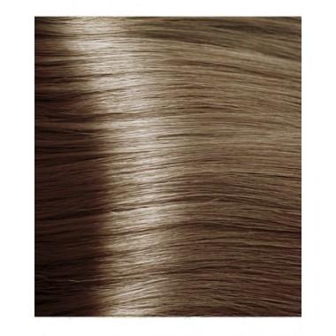 HY 8.0 Светлый блондин, крем-краска для волос с гиалуроновой кислотой, 100 мл