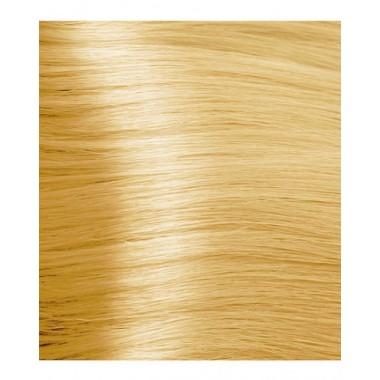 NA 9.238 Очень светлый блондин ваниль, крем-краска для волос с кератином «Non Ammonia», 100 мл