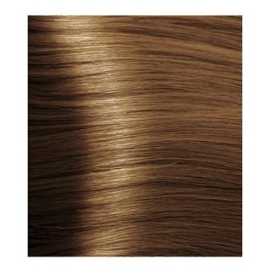 S 7.3 золотой блонд, крем-краска для волос с экстрактом женьшеня и рисовыми протеинами, 100 мл