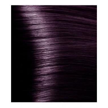 S  усилитель 02 фиолетовый, крем-краска для волос с экстрактом женьшеня и рисовыми протеинами, 100 мл