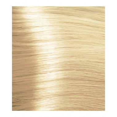 HY 900 Осветляющий натуральный, крем-краска для волос с гиалуроновой кислотой, 100 мл