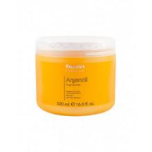 Маска с маслом арганы серии «Arganoil», 500мл