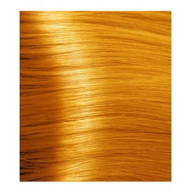 S  усилитель 03 золотой, крем-краска для волос с экстрактом женьшеня и рисовыми протеинами, 100 мл