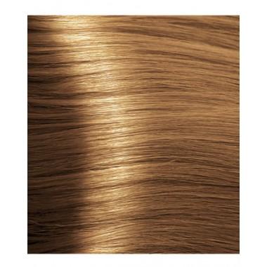 HY 9.8 Очень светлый блондин корица, крем-краска для волос с гиалуроновой кислотой, 100 мл