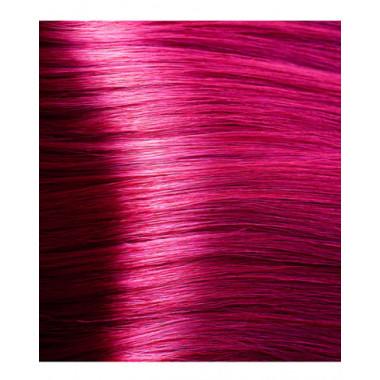 HY Специальное мелирование фуксия, крем-краска для волос с гиалуроновой кислотой, 100 мл