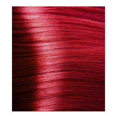 HY Специальное мелирование красный, крем-краска для волос с гиалуроновой кислотой, 100 мл