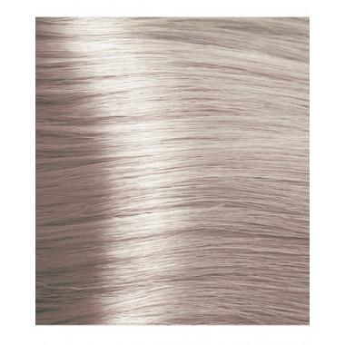 S 10.23 бежевый перламутрово-платиновый блонд, крем-краска для волос с экстрактом женьшеня и рисовыми протеинами, 100 мл