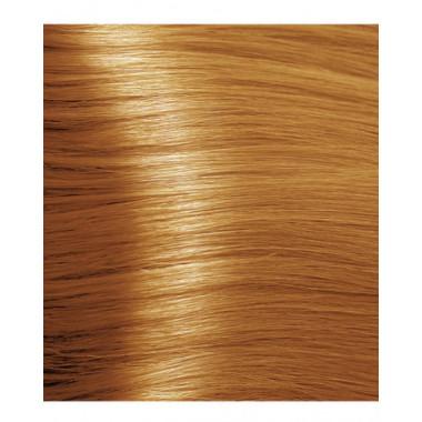 S 7.33 интенсивный золотой блонд, крем-краска для волос с экстрактом женьшеня и рисовыми протеинами, 100 мл