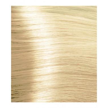 NA 900 ультра-светлый натуральный блонд, крем-краска для волос с кератином «Non Ammonia», 100 мл
