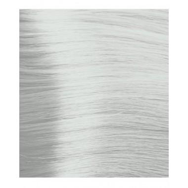 HY Серебро, крем-краска для волос с гиалуроновой кислотой, 100 мл