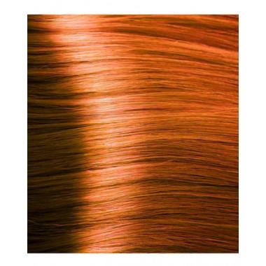 HY Специальное мелирование медный, крем-краска для волос с гиалуроновой кислотой, 100 мл