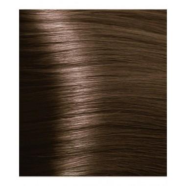HY 7.32 Блондин палисандр, крем-краска для волос с гиалуроновой кислотой, 100 мл