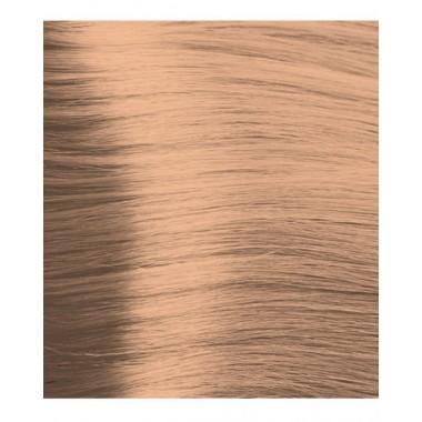 HY Перламутровый песок, крем-краска для волос с гиалуроновой кислотой, 100 мл