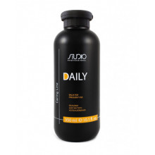 Бальзам для частого использования «Daily», 350 мл